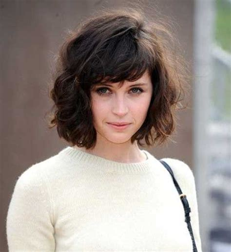 best messy hairstyle for women in 40 s 40 best short hairstyles 2014 2015 the best short