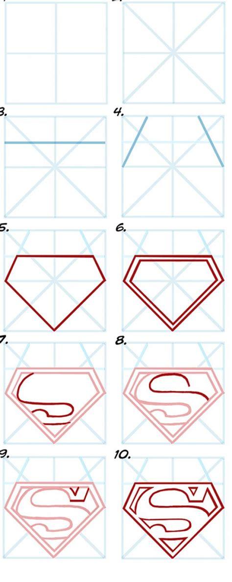 how to draw stuff how to draw stuff