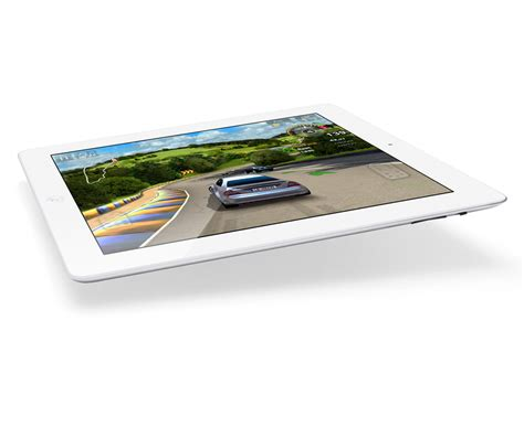 Tablet Asus Acer review asus transformer eee pad tf101 vs acer iconia a500 vs motorola xoom vs apple 2