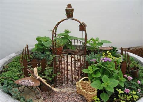 Garten Bonsai Selber Machen 4485 by Kleine G 228 Rten Gestalten Miniatur Projekte Mit Viel Fantasie