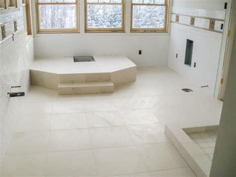 Bodenbelag Ber Fliesen 3534 by Bodenbelag Badezimmer