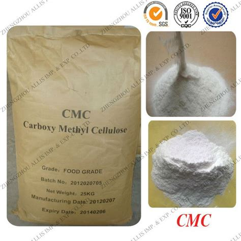 Carboxymethyl Cellulose Cmc 1 chemical formula food grade carboxymethyl cellulose cmc for paper buy cmc carboxymethyl