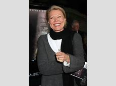 Pictures of Leslie Easterbrook, Picture #50297 - Pictures ... Leslie Easterbrook 2016