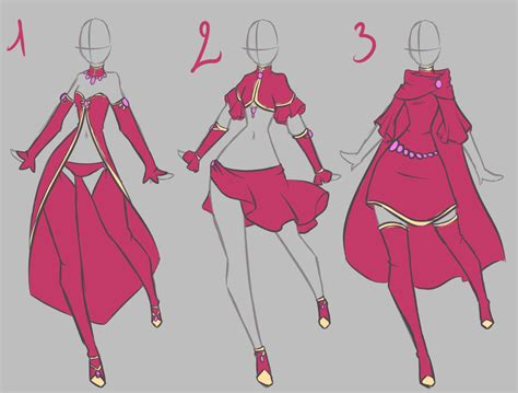 design your clothes fairy clothes design by rika dono on deviantart