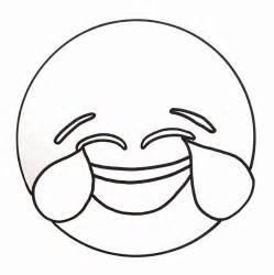 emoji coloring pages printable emoji coloring pages