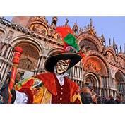 Le Carnaval De Venise  Bal Masqu&233