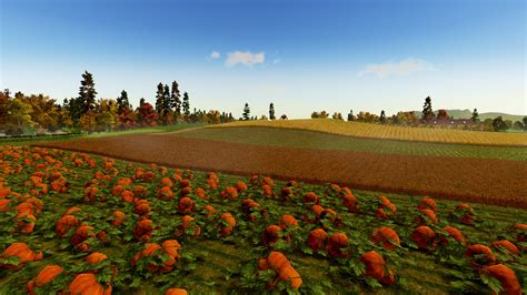 farming world free download farm manager 2018 free download pc game
