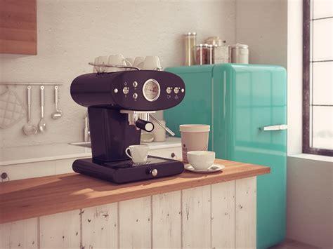 moderne kaffeemaschine teil 2 so wird s die richtige kaffeemaschine moderne