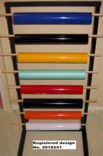 16 best vinyl roll holder images on
