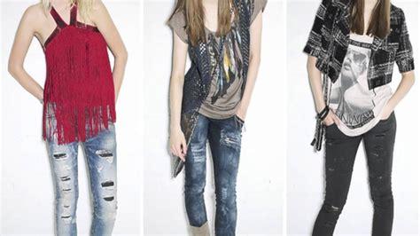 imagenes ropa urbana para mujeres moda urbana youtube