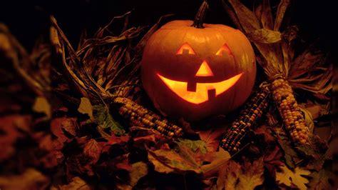 halloween images hd best happy halloween images wallpapers pictures