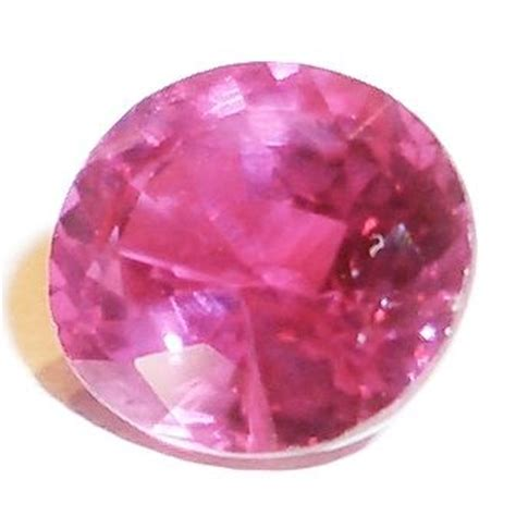 cut ruby gemstone healing properties bret s