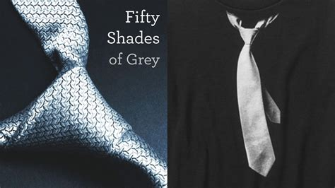 fifty shades of grey book cover she s walmart boys t shirt to fifty shades 6abc