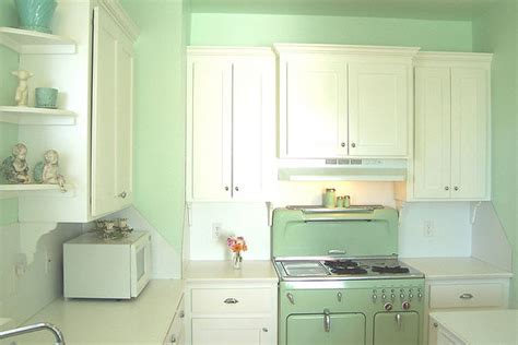 40 breathtaking paint colors for kitchens sloe