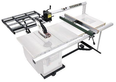 table saw recommendations woodworking overhead blade guard system recommendations by bertha