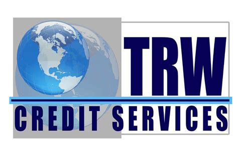 t r w credit services oklahoma city ok 73132 866 932 3999