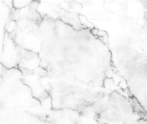 tile able marble background hi res white marble background high resolution stock vector