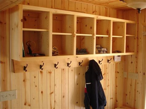 Rustic Pine Kitchen Cabinets Rustic Pine Kitchen Cabinets Kitchens Rustic For The Home Pine Kitchen