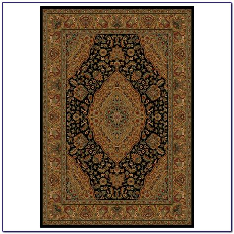 shaw living area rugs brown rugs home design ideas