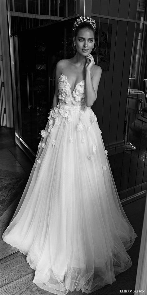 New Season Trends Of The Ballgown by Princess Wedding Dresses 2018 Wedding Dresses In Redlands