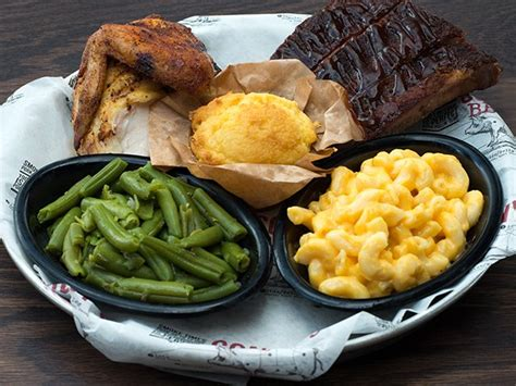 photo0 jpg picture of sonny s bbq orlando tripadvisor sonny s bbq southern green beans