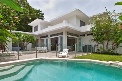 port douglas luxury homes villa sorrento port douglas luxury homes