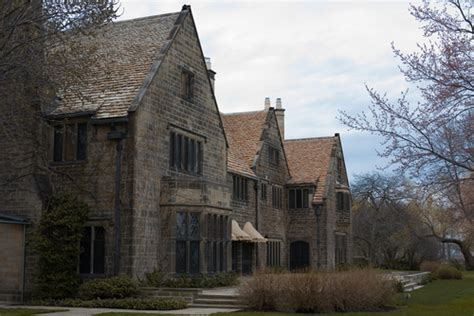 Edsel Ford House by Celebrate S Day At The Edsel And Eleanor Ford