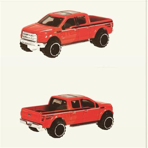 matchbox jam trucks 1000 images about hotwheels matchbox trucks on