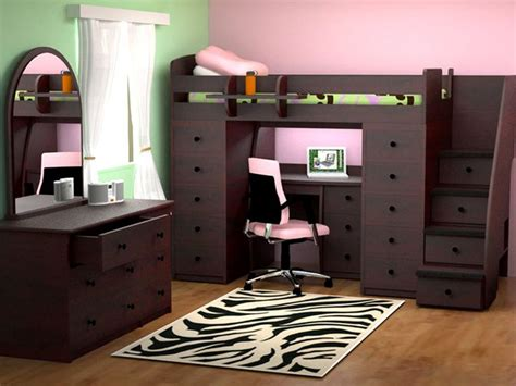 space saving bedroom furniture 25 best ideas about space saving bedroom on