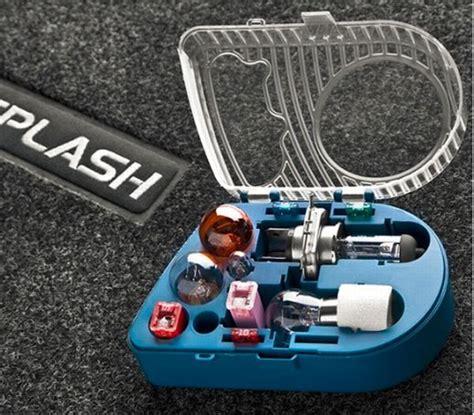 Suzuki Splash Accessories Suzuki Splash Parts And Accessories