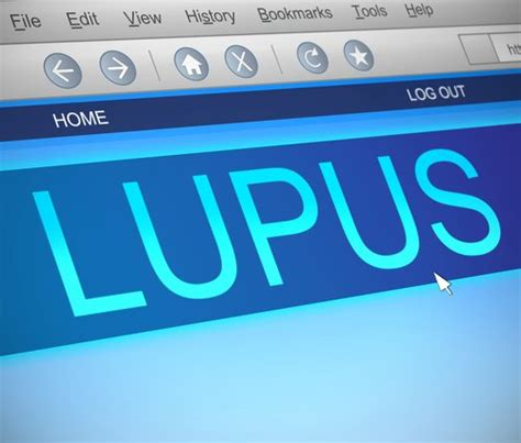 sle weather report lupus weather forecast with a chance of and