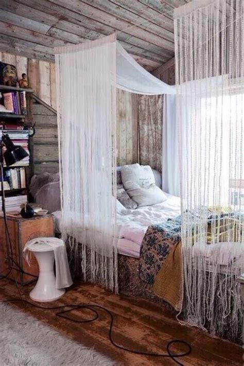 Schlafzimmer Einrichtungsideen by 90 Originelle Zimmer Einrichtungsideen Archzine Net