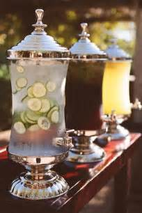 Backyard Cocktail Wedding Reception 15 Creative Ways To Serve Drinks For Outdoor Wedding Ideas