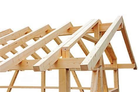 Beau Chauffage Electrique Pour Salle De Bain #3: construction-dun-garage-en-bois.jpg