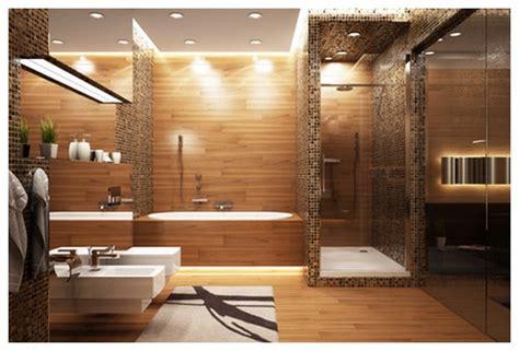 Badezimmer 5 Quadratmeter by Deckenstrahler Badezimmer Home Design Magazine Www
