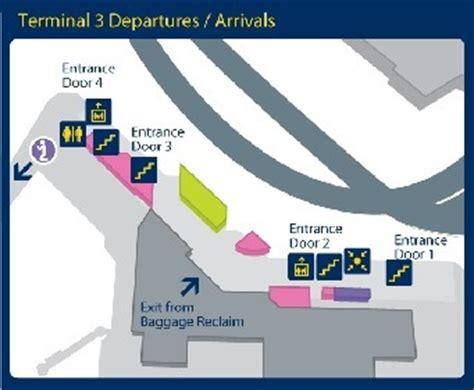 manchester airport chaplaincy | terminal 3