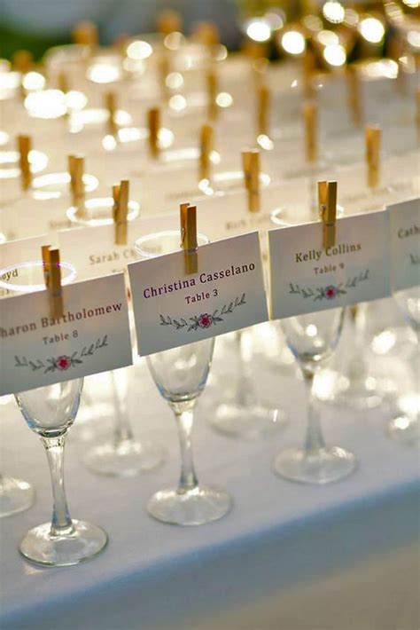 Wedding Favors And Decorations by Best 25 Chagne Wedding Favors Ideas On