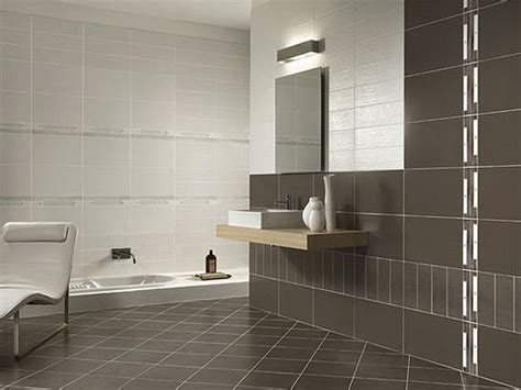 bathroom bathroom tile exles for your designing