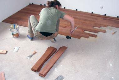 pavimenti laminati opinioni accessori per pavimenti laminati