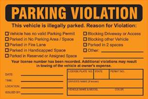 parking ticket templates 72501331 png loan application form