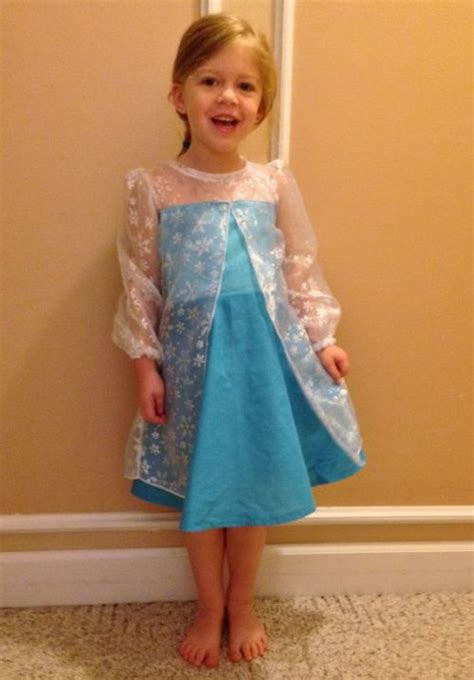 model gaun pesta anak perempuan pilihan  tua style remaja