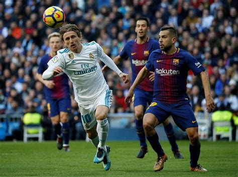 detiksport madrid vs barcelona tiket final liga chions sudah madrid kini ditunggu