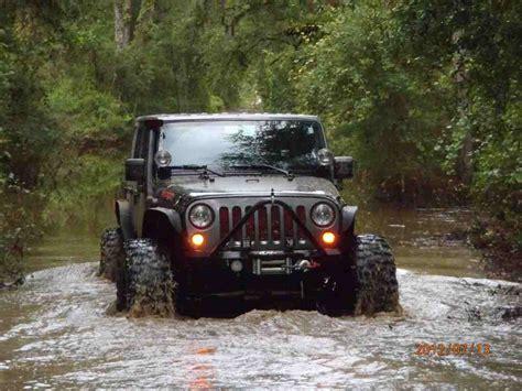 Jeep Snorkle Snorkel Systems Jeep Wrangler Forum