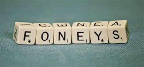challenging a word in scrabble scrabble challenge 10 would you play a phoney word to