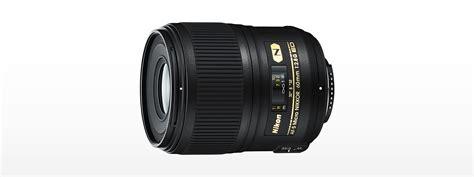 Nikon Af S 60mm F 2 8g Ed Micro af s micro nikkor 60mm f 2 8g ed 概要 レンズ ニコンイメージング