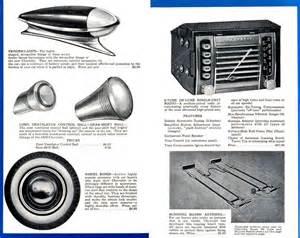 directory index chevrolet 1939 chevrolet 1939 chevrolet