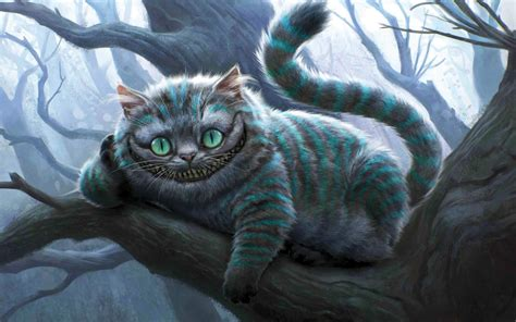 cheshire cat wallpapers  pixelstalknet
