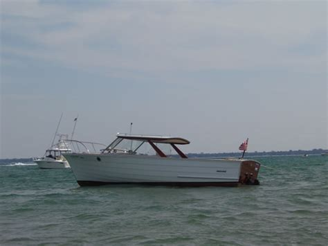 skiffcraft boats for sale skiffcraft skiff craft ladyben classic wooden boats for sale
