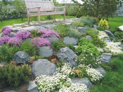 backyard rock ideas rock garden design tips 15 rocks garden landscape ideas