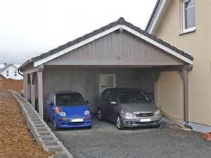 carport mit satteldach home carports carports und 220 berdachungen aus holz und metall